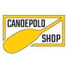 CanoepoloShop