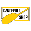Canoepolo.Shop