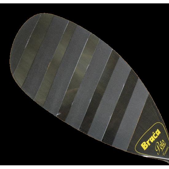 Braca-Sport Kinetic Carbon Blades
