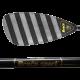 Braca-Sport Rapid Carbon