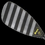 Braca-Sport Rapid Carbon Blades