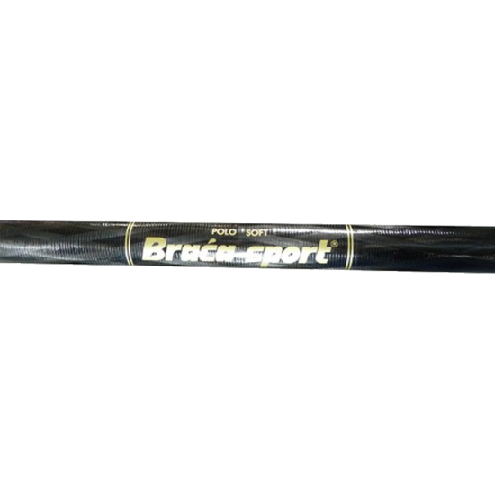 Braca-Sport Kinetic Carbon-60