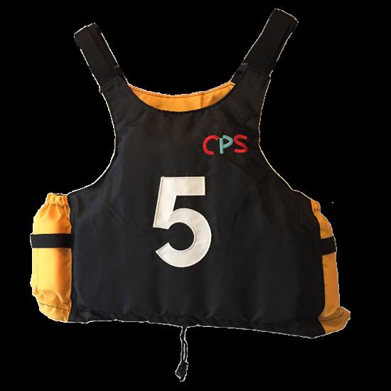 CPS Polo PFD