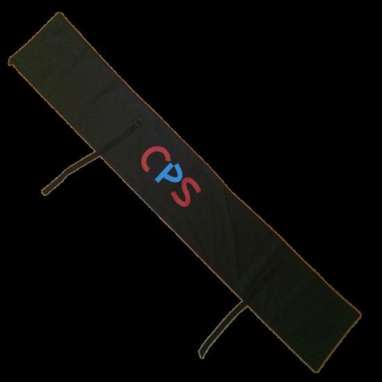 CPS Paddlebag