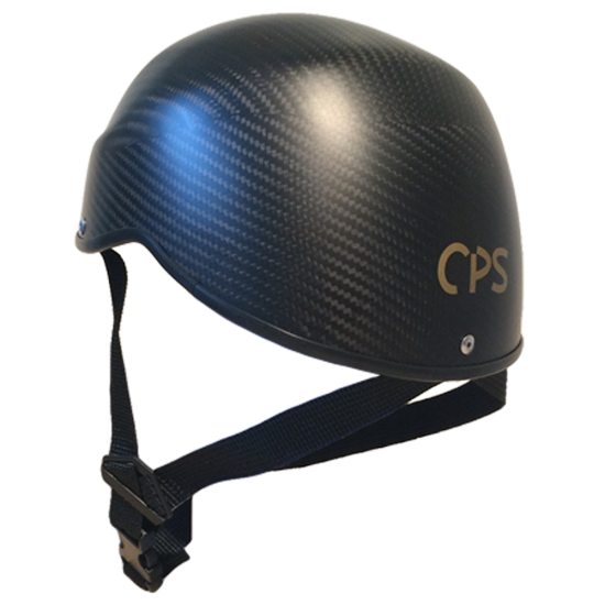 CPS Short Tail