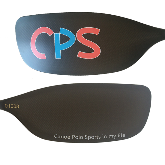 CPS Spoon