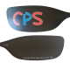CPS Spoon Blades