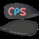 CPS Ultralight