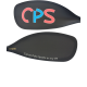 CPS Ultralight Blades