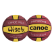 Wisely Canoepolo Ball