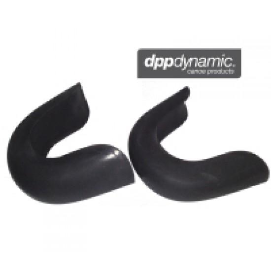 DPP Dynamic Integrated Bumper