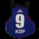 Galasport Polo PFD
