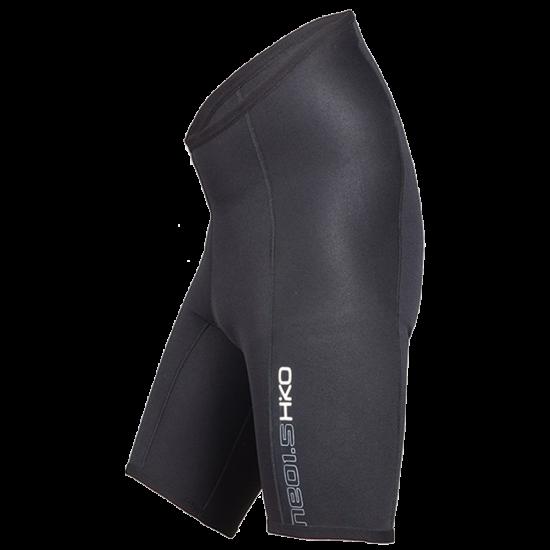 Hiko NEO1.5 Shorts