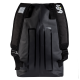 LB9 Drybag 30L