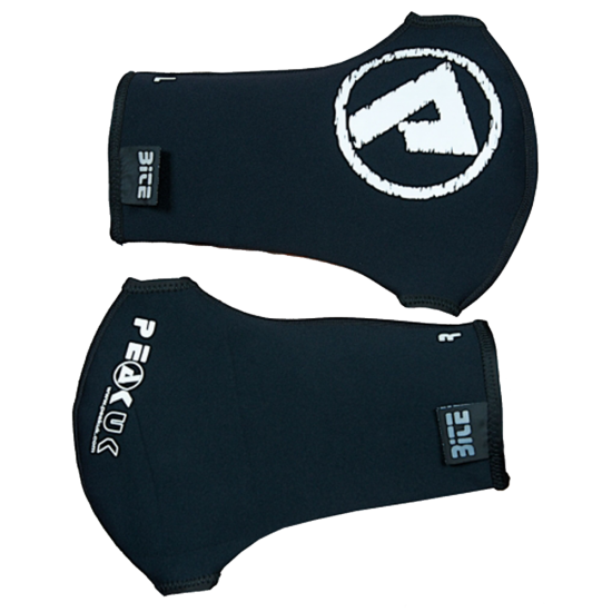 PeakUK Paddlemitts