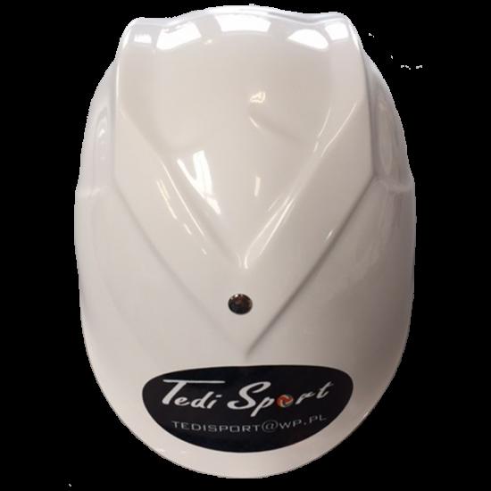 Tedi-Sport Long-Tail