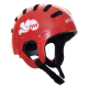 Wildwater Competition Helmet