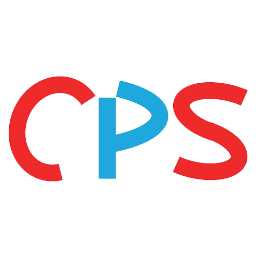 Image result for CPS